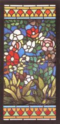 Rippl-Rónai József 1861-1927 festmény tanulmányok. 56d0879f74